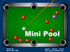 Mini Pool image