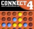 Connect 4 image