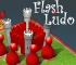 Flash Ludo Image