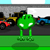 3D Frogger Image