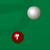9 Ball Pool Image