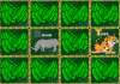 Alpha - Zoo Concentration Game image