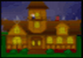 All Hallow's Eve Image