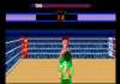 Punch Out image