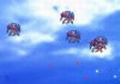 Sky Attack image