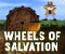 Wheels of Salvation image
