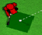 Silly Golf Image