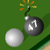 Blast Billiards image
