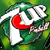 7up Pinball Image