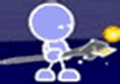 Play Wink The Game