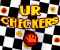 UR Checkers image