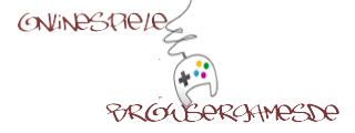 Online Spiele und Browsergames Kostenlos spielen